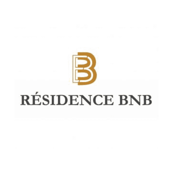 Résidence BNB