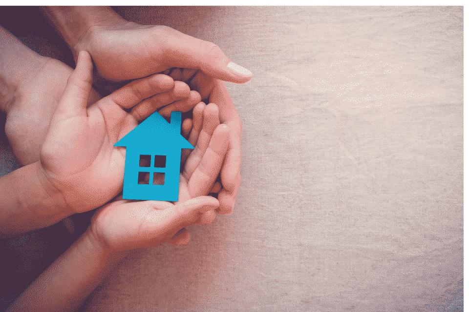la conciergerie une plus value pour l'immobilier