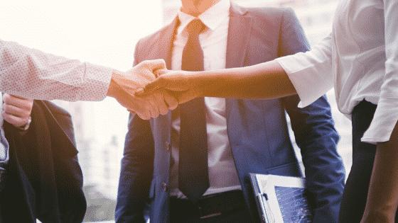 Conciergerie d'entreprise : performance et attractivité