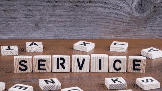 Conciergerie d'entreprise : des services pour vos employés