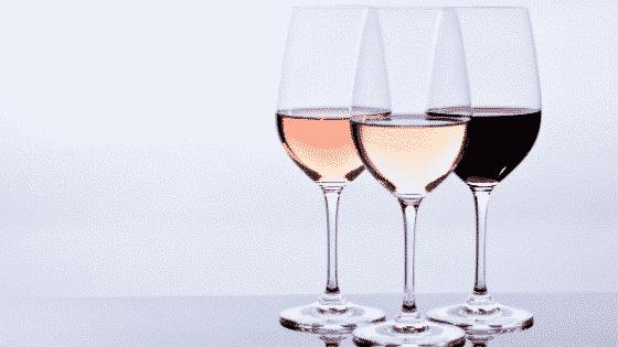 Service de livraison de vins à domicile
