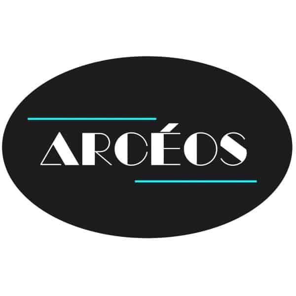 Arcéos